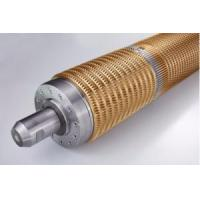 Buy cheap Roughing End Milling Cutters from wholesalers