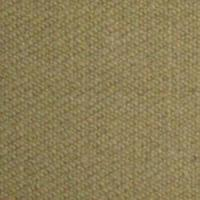 Quality fabric products 3040722-19 wholesale