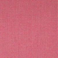 Quality fabric products 97542-2 wholesale