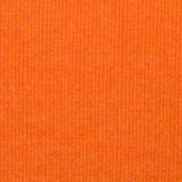 Quality fabric products 97532-3 wholesale