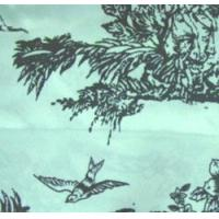 Quality fabric products 2041009-36 wholesale