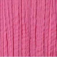 Quality fabric products 6050906-13 wholesale