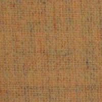 fabric products 6040720-5D