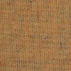 Cheap fabric products 6040720-5D for sale