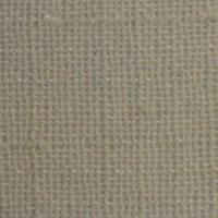 Quality fabric products 6040722-20 wholesale