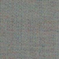 Quality fabric products 6040720-5B wholesale