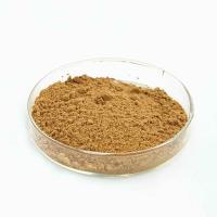 Quality Herbal Extracts Ginkgo Biloba Extract wholesale
