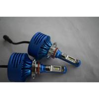 Buy cheap electrical product Q1-9005/9006 from wholesalers