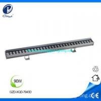 Quality Solid stainless steel 18W led outdoor spike light wholesale