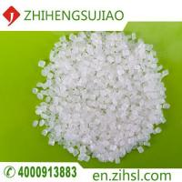 Buy cheap PA toughening agent from wholesalers