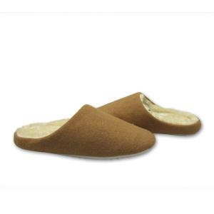Cheap most comfortable warm house shoes slippers for sale