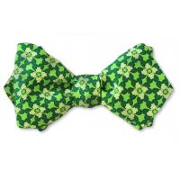 Quality Cashel DP Self-tie wholesale