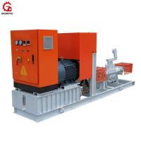 China high pressure cement injection grout pump for sale on sale
