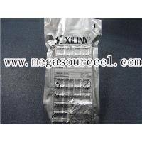 China Programmable IC Chip XC4VLX100-10FF1148I - xilinx - Virtex-4 Family on sale