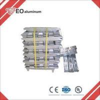China Excellent fatigue resistance 2024 aluminum rolling on sale