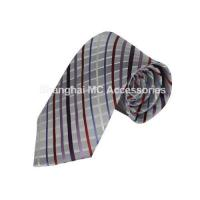 Quality POLYESTER wholesale
