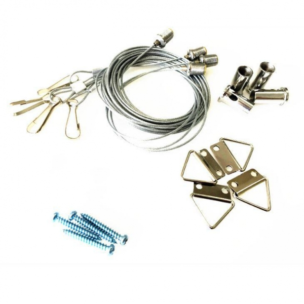 Cheap Light Suspension Wire for sale