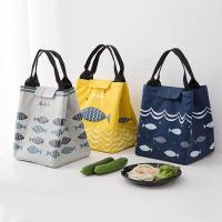 Quality Thermal cute lunch bag for women Chinese bag manufacturers wholesale