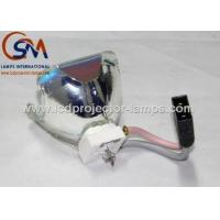 China SHP121 Phoenix Projector Lamps TOSHIBA TLP-X2000H SANYO PLC-XW6680C projector bulb on sale
