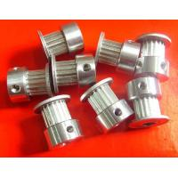 Quality Aluminum Timing Pulley wholesale
