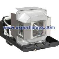 China lamps series INFOCUS SP-LAMP-039 on sale