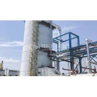 Quality YQL series gas-fired thermal fluid heater wholesale