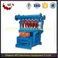 Quality Solid control Shale Shakers wholesale