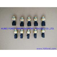 Quality Pressure sensor 4921517 wholesale