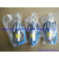 Quality Solenoid 3970416 wholesale