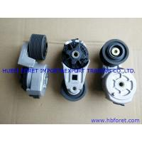 Quality Pulley tensioner 3936210 wholesale