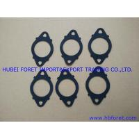 Quality Exhaust manifold pad C3937479 wholesale