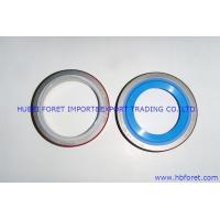 Quality Oil seal 3921927 wholesale