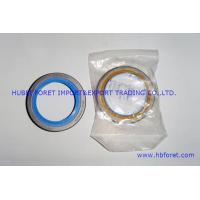 Quality Oil seal 3900709 wholesale
