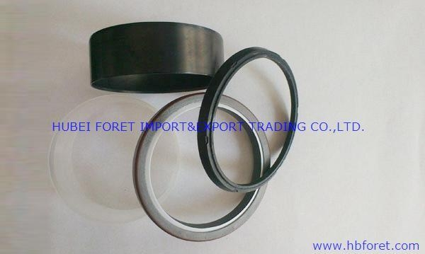 Cheap Oil seal 3925629 for sale