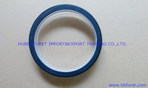 Cheap Oil seal C4982415 for sale