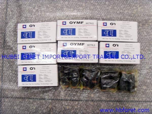 Cheap Valve seal C3927642 for sale