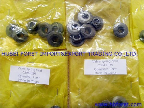 Cheap Valve spring seat C3943198 for sale