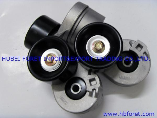 Cheap Belt tensioner 1333203 for sale