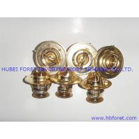 Buy cheap Thermostat 4930315 from wholesalers