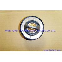 Buy cheap Thermostat 3940632 from wholesalers