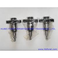 Buy cheap Plunger P928 from wholesalers