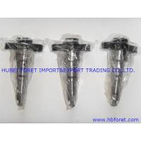 Buy cheap Plunger P535 from wholesalers