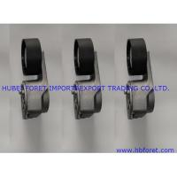 Buy cheap Belt tensioner 4891116 from wholesalers