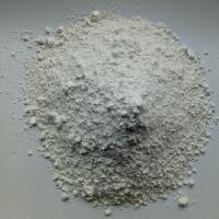 China Magnesium Oxide(MGO) - introduction on sale