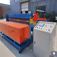Buy cheap Construction of manual wire threading machine from wholesalers