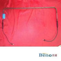 China Stainless Steel Defrosting Heating Element on sale