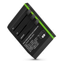 Buy cheap Universal Travel Charger from wholesalers
