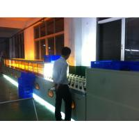 Quality LED Bulb Aging Test Machine wholesale