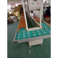 Buy cheap LED Bulb Manual Assembly Line from wholesalers
