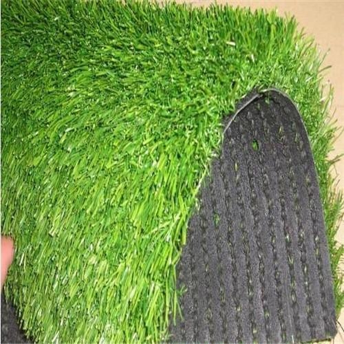 China Synthetic Artificial Turf Grass